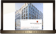 DC COMMERCIAL | REAL ESTATE