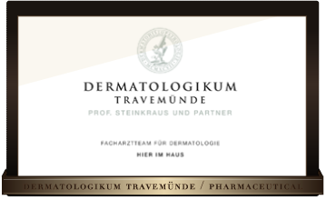 DERMATOLOGIKUM TRAVEMÜNDE | HOTEL AROSA | MEDICAL SERVICE
