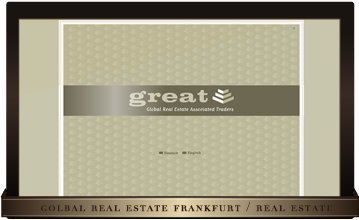 GREAT| REAL ESTATE