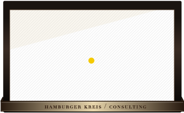 Hamburger Kreis