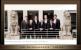 KMP rechtsanwaelte - sommerfest | lawyer
