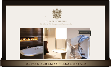 Oliver Schleiss Immobilien