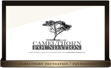 camelthorn foundation