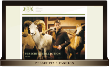 perschitz fashion